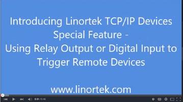 Linortek TCP-IP Remote Trigger.jpg