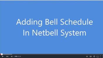 Netbell Scheduling.jpg